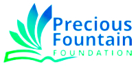 Precious Fountain Foundation
